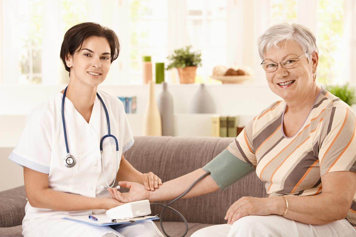ALZHEIMER AND MEMORY CARE