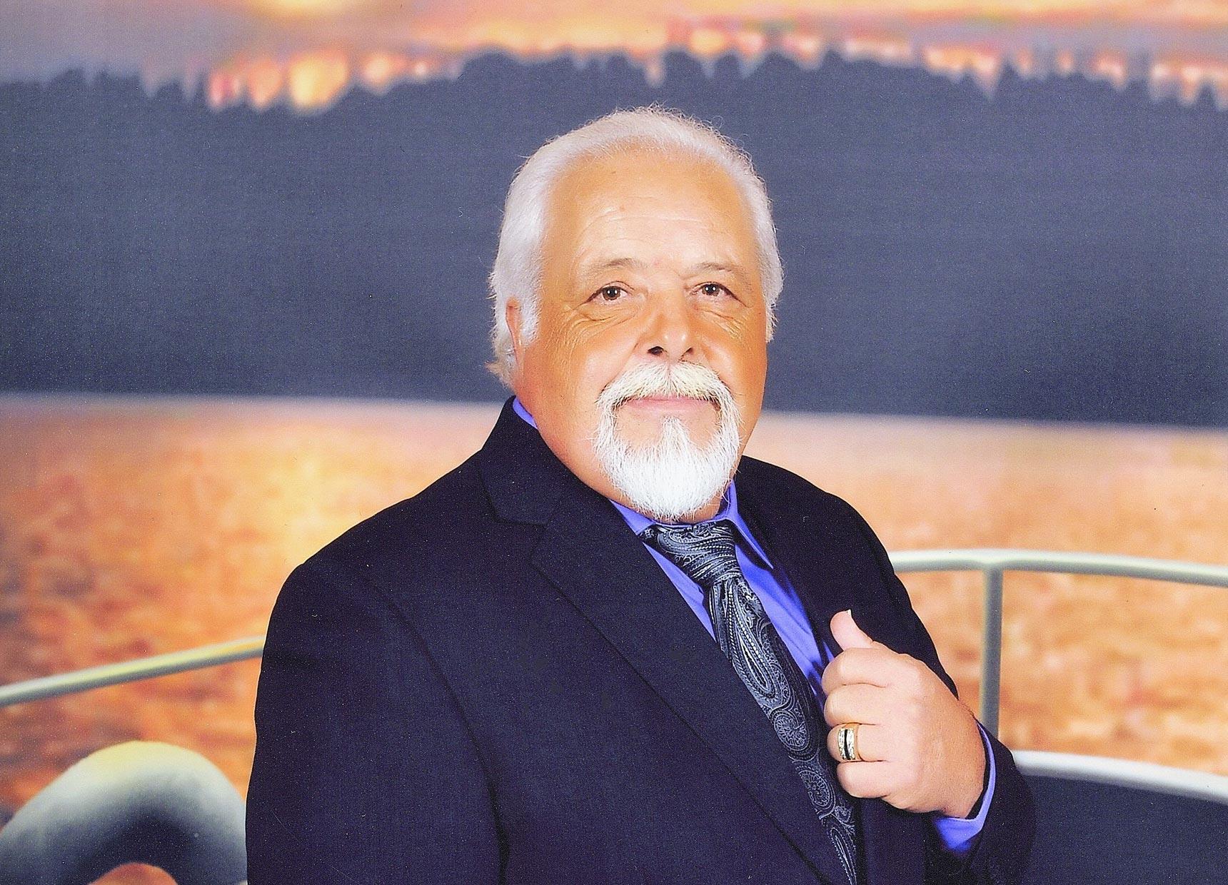 Paul Trupiano