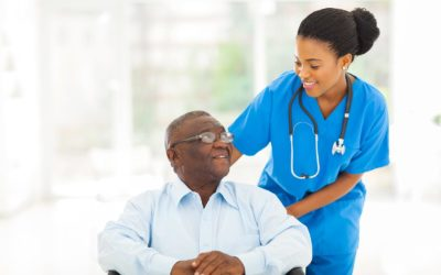 When is Assisted Living the Right Option?